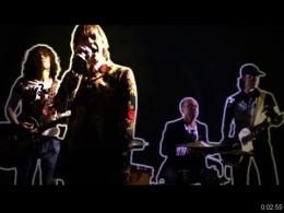 Chris Rea - Road to Hell. Eagles- Hotel California. Мумий Тролль- Здравствуй Досвидания.