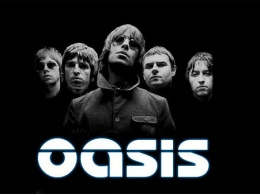 Oasis - Don't Go Away vs. АХРА - Карие глаза