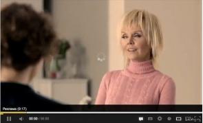 Валерия, об украинцах: они больше не увидят моего творчества / мужики не плачут