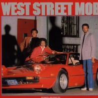 West Street Mob - Break Dance (1983) / Deee-Lite - Groove Is In The Heart (1990) / Дискотека Авария - Яйца (2001)
