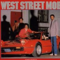 West Street Mob - Break Dance (1983) / Deee-Lite - Groove Is In The Heart (1990) / Дискотека Авария - Яйца (2001)