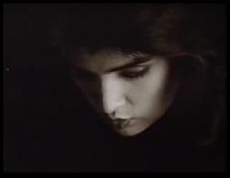 Lucio Battisti - E penso a te. Tanita Tikaram - And I Think Of You. Непара- Плакала.