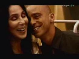 E. Ramazzotti & Cher vs. В. Дробыш & Л. Долина