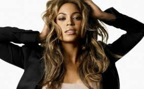Mitsou vs Beyonce
