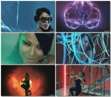 Гайтана- Люби меня vs. Kelly Rowland- Work.