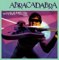 Steve Miller Band-Abracadabra. группа Диоды (Земфира и Шнур) - Писи.
