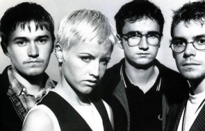 The Cranberries - Zombie / Mohombi - In Your Head