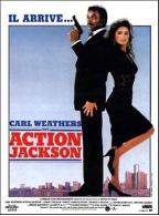 Мистер и миссис смит / Action Jackson