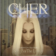 Cher - Song For the Lonely/Lady Gaga - The Edge Of Glory