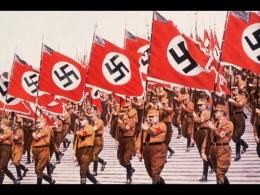 Deutscher Kampf im Lied  /  Авиамарш (более известна как «Марш авиаторов»)