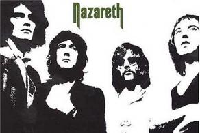Nazareth- Love hurts. Валерий Меладзе - Я не могу без тебя.