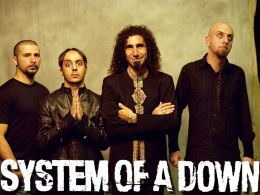 Дельфин - 520 (Премьера 2018) / System Of A Down - Sugar /  System Of A Down - Chop Suey