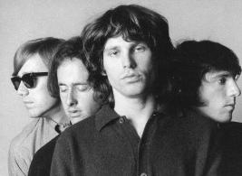 Филипп Киркоров - Мышь / The Doors - People Are Strange