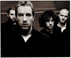 Григорий Лепс- Разные люди / Крис Мартин ( Coldplay) — The Scientist.