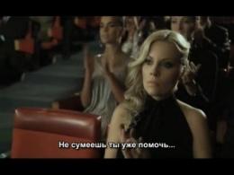Маша Гойя vs короткометрашка Одна сотая доля секунды