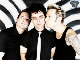 ДДТ - Рожденный в СССР / Green Day - When I Come Around