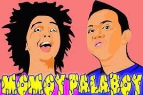 Пародия на песню We No Speak Americano by Yolanda Be Cool & DCUP от MoymoyPalaboy.
