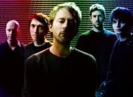 Radiohead - Creep. Маша и Медведи - Любочка.
