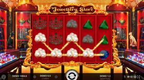 Играть онлайн в игровые аппараты на сайте казино