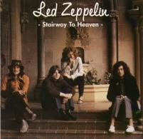 Сплин - Пробки / Земфира - Пробки / Led Zeppelin - Kashmir