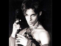 Prince - My Name Is Prince vs. Михаил Гребенщиков - Булки
