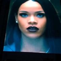 The Hardkiss vs Rihanna