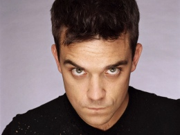 Корни - Плакала береза / Robbie Williams - Supreme