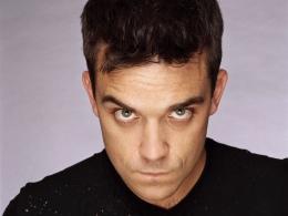 Корни - Плакала береза / Robbie Williams - Supreme