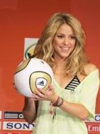 Las Chicas del Canc vs Shakira