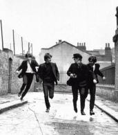 The Beatles - Happiness Is A Warm Gun (1968) / Океан Эльзи - Сонце Сiдаэ