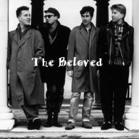 "Beloved – ""Sweat Harmony"" 1992 / Токио – Мы будем вместе 2008"